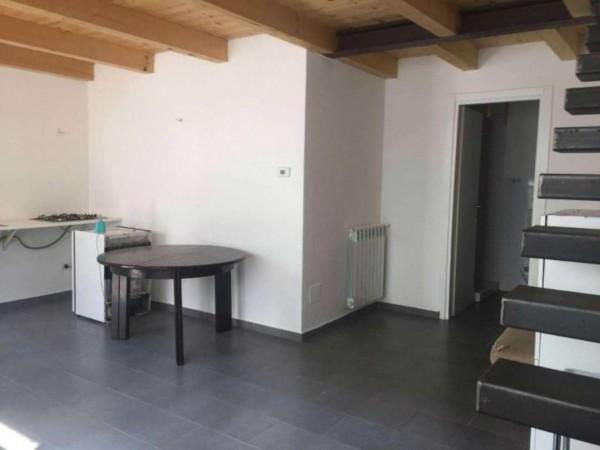 Appartamento in affitto a Milano, Lambrate, 60 mq - Foto 10