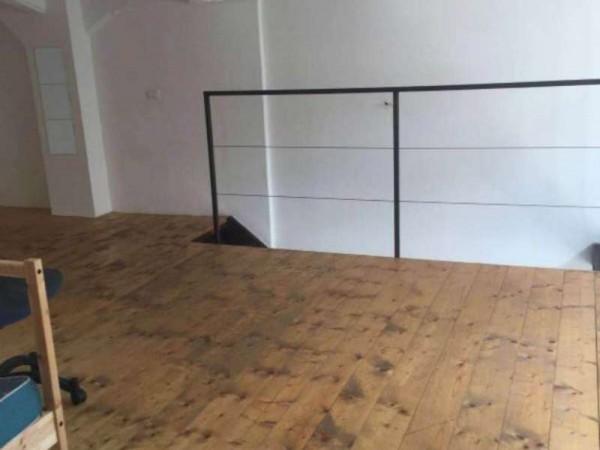 Appartamento in affitto a Milano, Lambrate, 60 mq - Foto 9