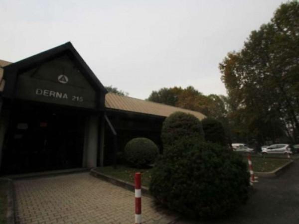 Appartamento in vendita a Torino, Con giardino, 170 mq - Foto 20