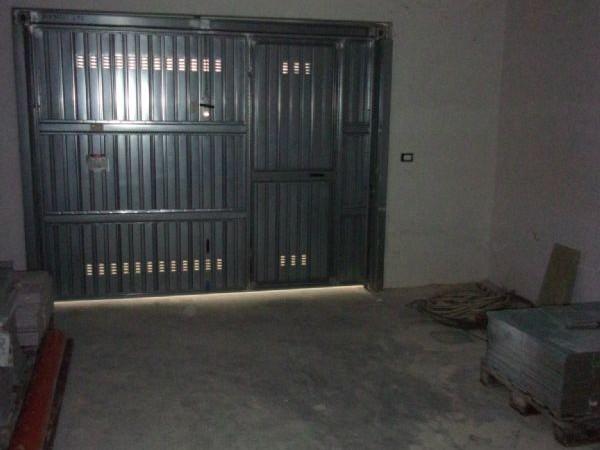 Villetta a schiera in vendita a Ortona, Schiavi, 165 mq - Foto 3