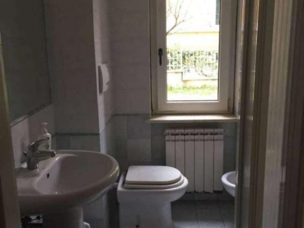 Appartamento in affitto a Perugia, Pellini, Arredato, con giardino, 40 mq - Foto 6