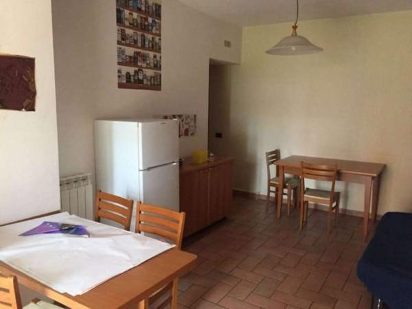 Appartamento in affitto a Perugia, Pellini, Arredato, con giardino, 40 mq - Foto 11