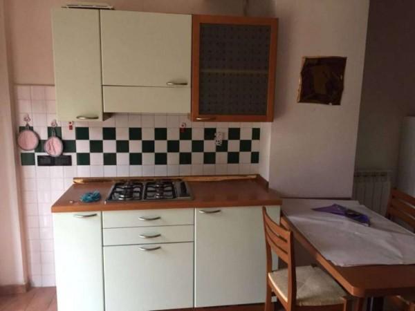 Appartamento in affitto a Perugia, Pellini, Arredato, con giardino, 40 mq - Foto 12