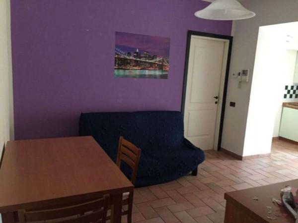 Appartamento in affitto a Perugia, Pellini, Arredato, con giardino, 40 mq - Foto 9