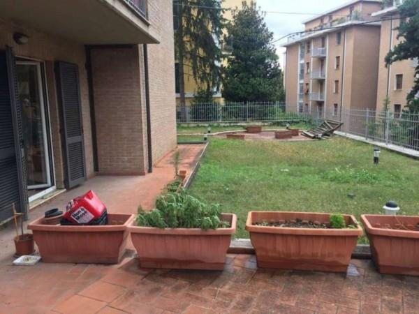 Appartamento in affitto a Perugia, Pellini, Arredato, con giardino, 40 mq - Foto 3