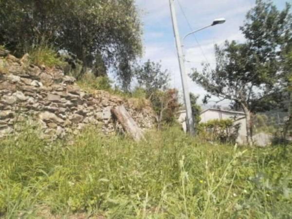 Rustico/Casale in vendita a Camogli, Ruta-bana, Con giardino, 195 mq - Foto 22