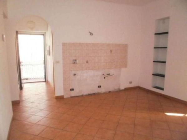 Appartamento in vendita a Uscio, Chiesa, 70 mq - Foto 8