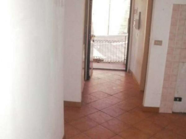 Appartamento in vendita a Uscio, Chiesa, 70 mq - Foto 9