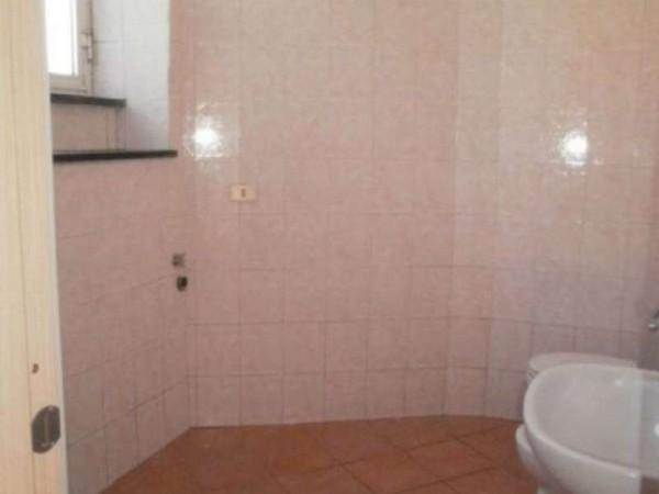 Appartamento in vendita a Uscio, Chiesa, 70 mq - Foto 2