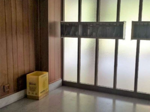 Appartamento in vendita a Venaria Reale, Centro Commerciale, Con giardino, 110 mq - Foto 22