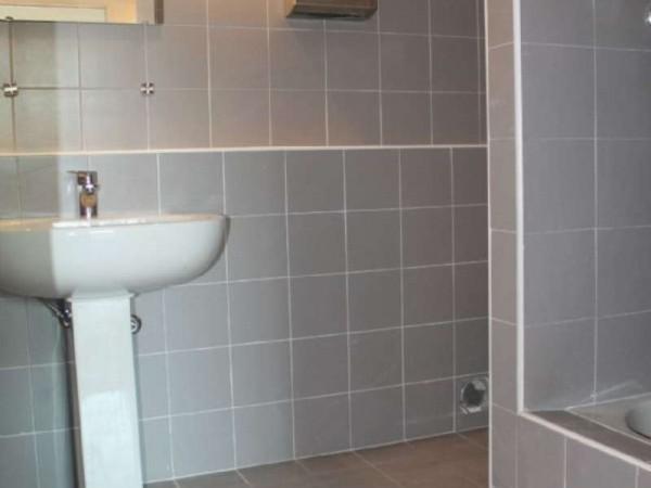 Appartamento in vendita a Milano, Repubblica, 120 mq - Foto 6