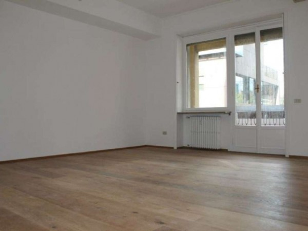 Appartamento in vendita a Milano, Repubblica, 120 mq - Foto 11