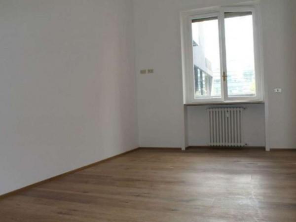 Appartamento in vendita a Milano, Repubblica, 120 mq - Foto 9