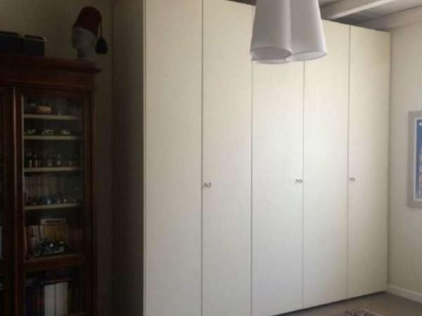 Appartamento in vendita a Brescia, Caionvico, 75 mq - Foto 3