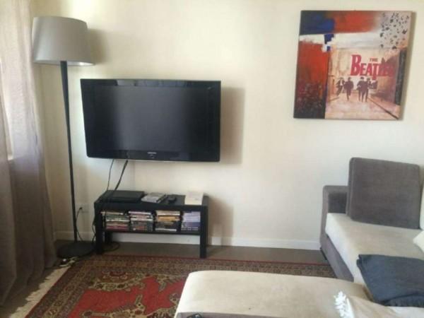 Appartamento in vendita a Brescia, Caionvico, 75 mq