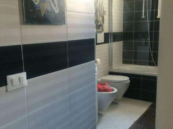 Appartamento in vendita a Brescia, Caionvico, 75 mq - Foto 9