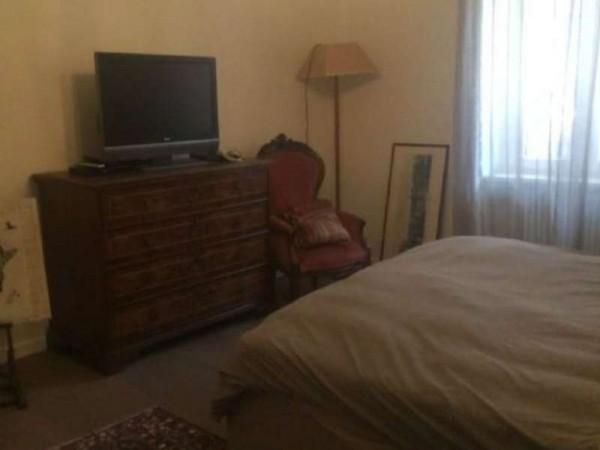Appartamento in vendita a Brescia, Caionvico, 75 mq - Foto 6