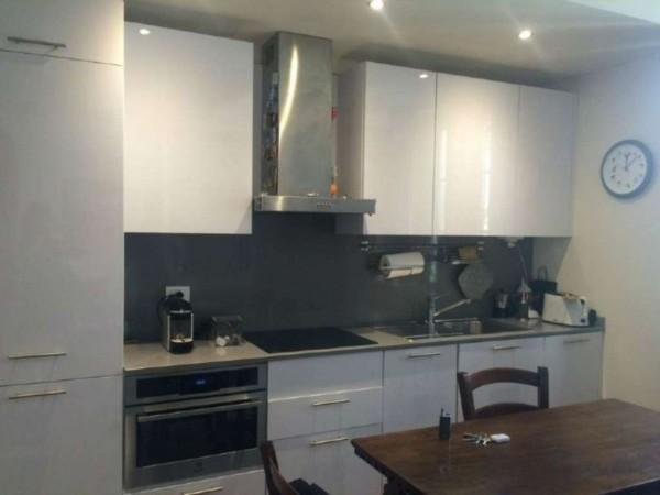 Appartamento in vendita a Brescia, Caionvico, 75 mq - Foto 8