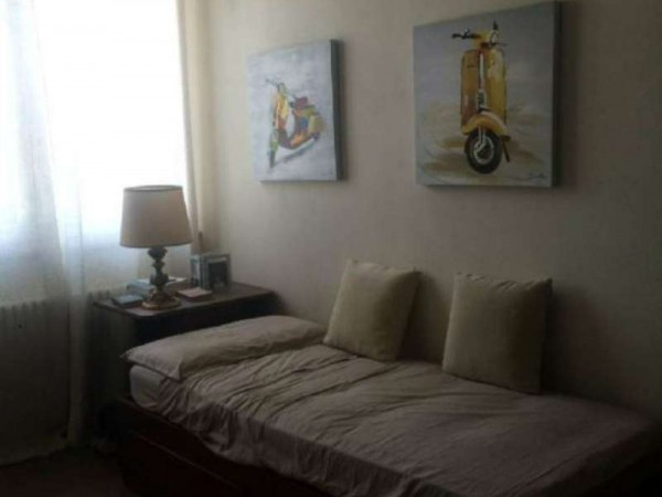 Appartamento in vendita a Brescia, Caionvico, 75 mq - Foto 2
