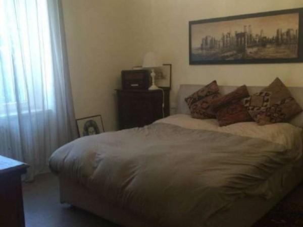 Appartamento in vendita a Brescia, Caionvico, 75 mq - Foto 7