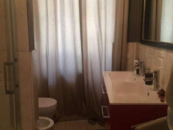 Appartamento in vendita a Brescia, Caionvico, 75 mq - Foto 4