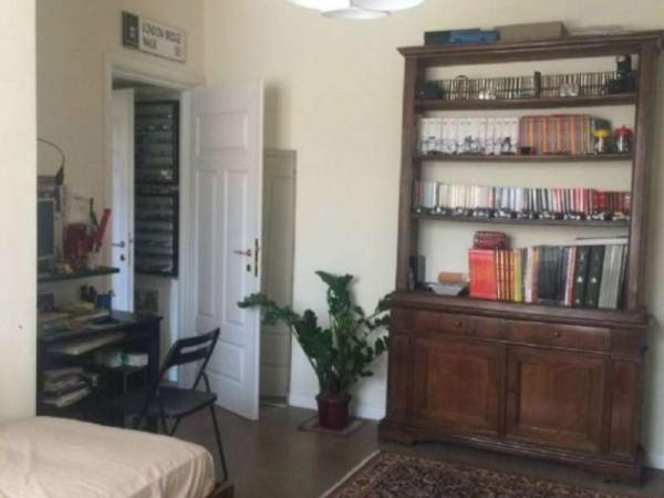 Appartamento in vendita a Brescia, Caionvico, 75 mq - Foto 10