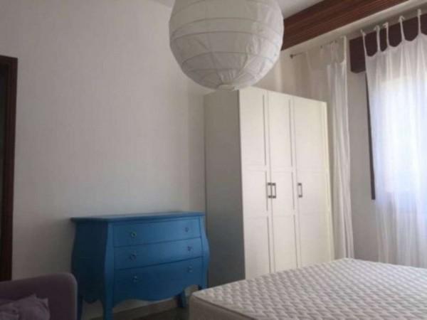 Appartamento in affitto a Toscolano-Maderno, Panoramica, 75 mq - Foto 4