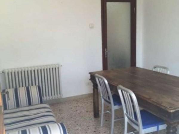 Appartamento in affitto a Toscolano-Maderno, Panoramica, 75 mq - Foto 7