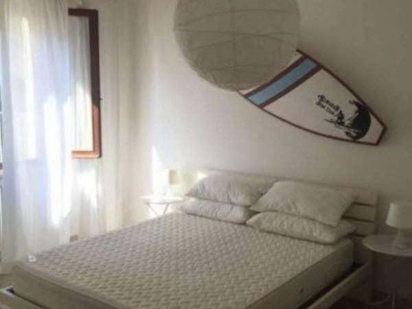 Appartamento in affitto a Toscolano-Maderno, Panoramica, 75 mq - Foto 2