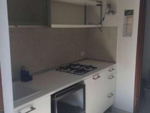 Appartamento in affitto a Toscolano-Maderno, Panoramica, 75 mq - Foto 9