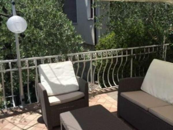 Appartamento in affitto a Toscolano-Maderno, Panoramica, 75 mq - Foto 15