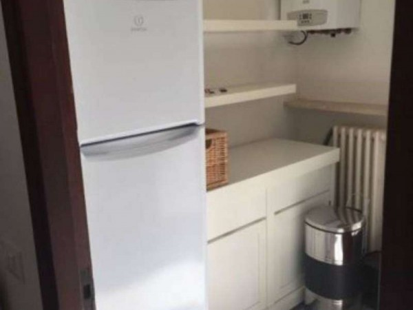 Appartamento in affitto a Toscolano-Maderno, Panoramica, 75 mq - Foto 10