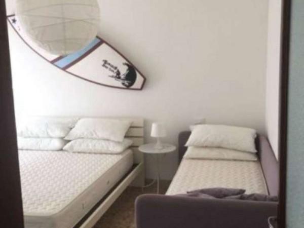 Appartamento in affitto a Toscolano-Maderno, Panoramica, 75 mq - Foto 3