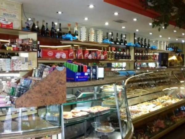 Locale Commerciale  in vendita a Roma, Arredato, 70 mq - Foto 7
