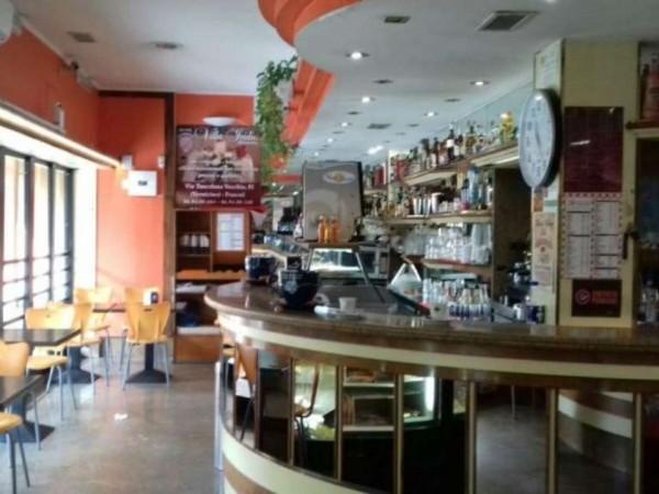 Locale Commerciale  in vendita a Roma, Arredato, 70 mq - Foto 6
