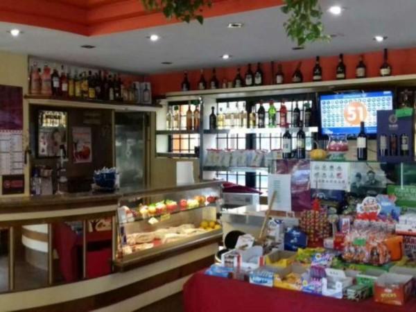 Locale Commerciale  in vendita a Roma, Arredato, 70 mq - Foto 9