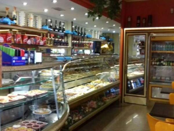 Locale Commerciale  in vendita a Roma, Arredato, 70 mq - Foto 10