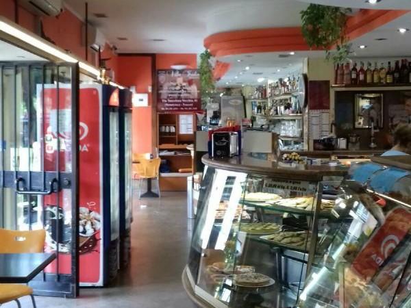 Locale Commerciale  in vendita a Roma, Arredato, 70 mq - Foto 8
