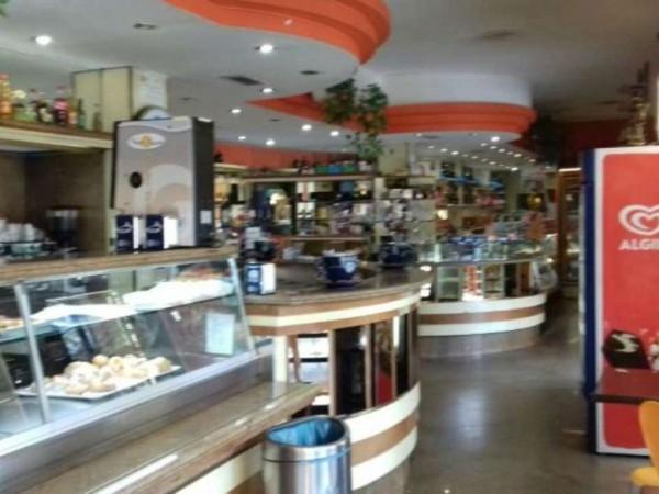 Locale Commerciale  in vendita a Roma, Arredato, 70 mq - Foto 4