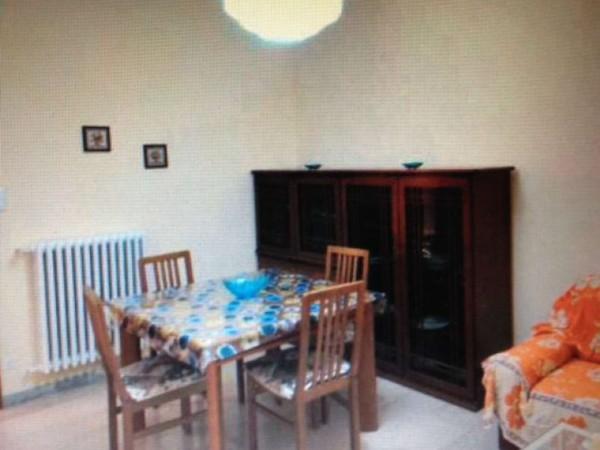 Appartamento in vendita a Camogli, Comodo Centro E Mare, 70 mq - Foto 4