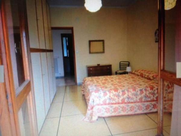 Appartamento in vendita a Camogli, Comodo Centro E Mare, 70 mq - Foto 9