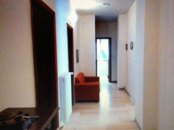 Appartamento in vendita a Camogli, Comodo Centro E Mare, 70 mq - Foto 7