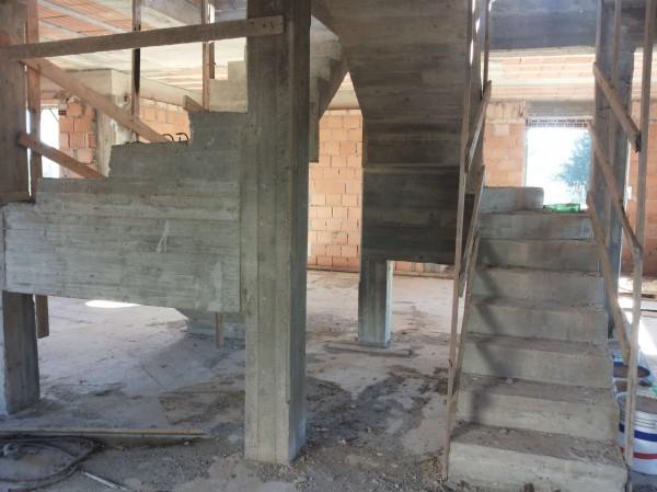 Villa in vendita a Calcata, Con giardino, 100 mq - Foto 9
