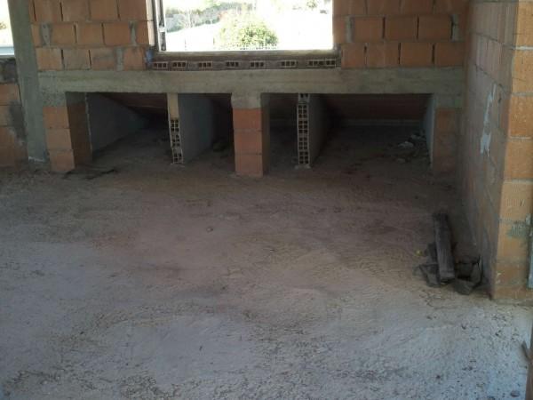 Villa in vendita a Calcata, Con giardino, 100 mq - Foto 6