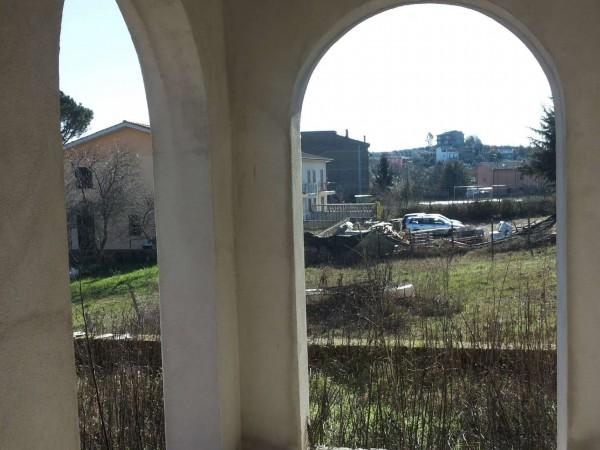 Villa in vendita a Calcata, Con giardino, 100 mq - Foto 12