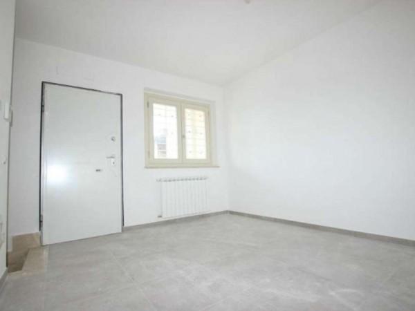 Appartamento in vendita a Roma, Valle Muricana, Con giardino, 80 mq - Foto 11