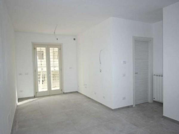Appartamento in vendita a Roma, Valle Muricana, Con giardino, 80 mq - Foto 10