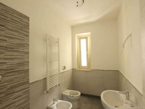 Appartamento in vendita a Roma, Valle Muricana, Con giardino, 80 mq - Foto 8