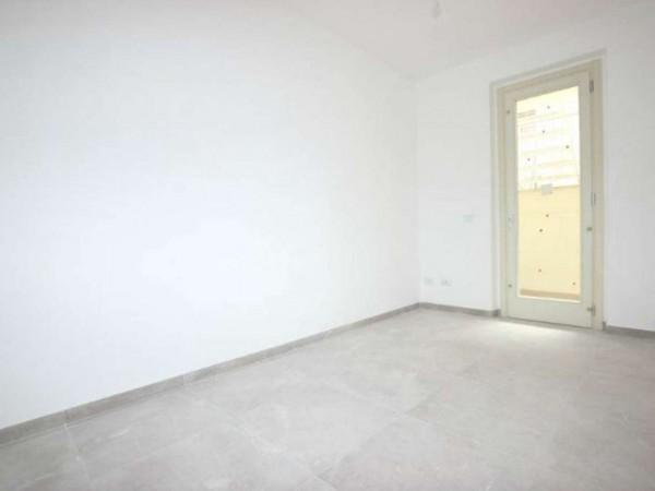 Appartamento in vendita a Roma, Valle Muricana, Con giardino, 80 mq - Foto 9