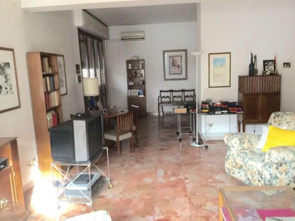 Appartamento in vendita a Firenze, 240 mq - Foto 18